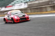 TAKE OFF Racing Copen オンボード映像♪