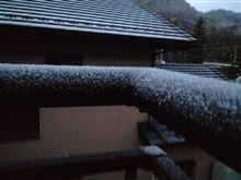 初霜(>x<)