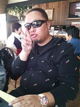 kenjiさん