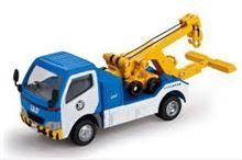 ロードサービス出動理由第1位は・・・過放電バッテリー