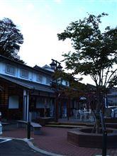 大宇陀道の駅