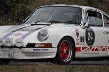 日程変更有: Porsche Classic Weekend 代官山蔦屋書店 2013年12月8日(日曜日) ☆は、12月22日に変更になったようです
