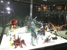 ガンプラEXPO2013限定ガンプラ、通販受付開始!