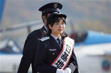 2013岐阜基地航空祭を見に行って来ました