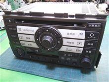 PN-4084L/PP-4084N/PP-4084K/PP-4084G。