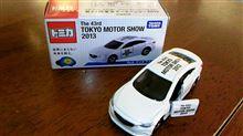 Mazda3への思惑 【アクセラ】