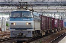 EF66-118