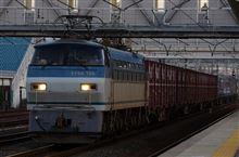 EF66-128