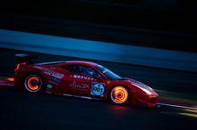 【動画】AUTOCAR FESTIVAL Le Mans 45min