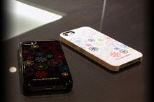 M'zSPEED オリジナル iPhoneケース&マグカップ