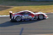 2013年JAF-GP富士スピードウェイ