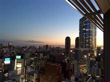 2013.12.15 東京ミッドタウンレジデンス