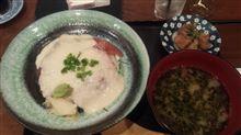 寿司日和(о´∀`о)
