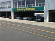2013RSGW運動会 in 岡山国際サーキット