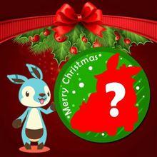 ハイドラバッチ 今度はクリスマス♪