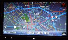 2013.12.15 carrozzeria Linkwith Car Navigation for iPhone を購入