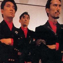 YMO散開ライブから、30年