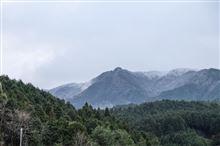 静岡530kmの旅