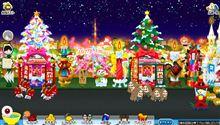 Merry~X'mas