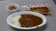 2013/12/28 本庄サーキットスポーツ走行 (2013年走り納め)