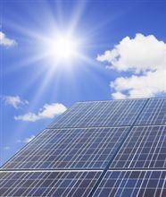 太陽光発電所開設計画 その2