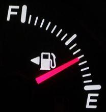 燃費の記録 (16.51L)