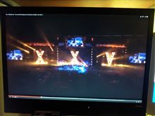 B'z Official YouTube Channel : B'z LIVE-GYM Pleasure 2013 ENDLESS SUMMER -XXV BEST-