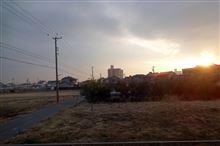 才ノヽ∋―_φ(゜▽゜*)♪ 【2013/12/31】