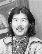 大滝詠一さん(65)死去...