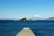 2013年最後の伊豆半島 2