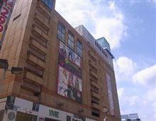 年末年始は横浜で散財・・・