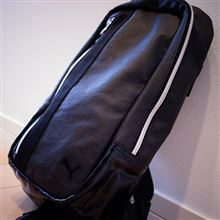 【PUMA】65002-8 ULTIMATE CAT (Body Bag)