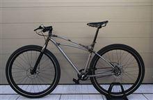 盗まれた自転車をオークションで売る?