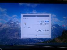 2億円有ったらどーする?
