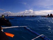 セブ本島 オスログ村 水中写真2
