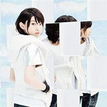 家入レオ 2nd Album「a boy」