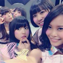 Perfume FES!! 2014