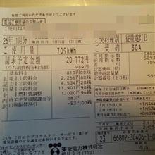 ヲワタ\(^o^)/