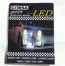 アイヤー LED前に買った同じ店から買おうと思ったら売り切れたアルよ。