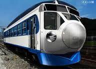 JR四国の「新幹線」、3月15日から運転開始