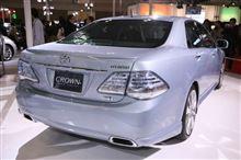 『新車のカタログ燃費は偽装?』の記事を読んで