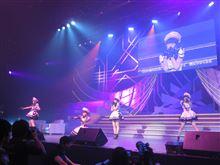 AKB48 ユニット祭り2014