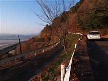 国道221号線(旧道その1)