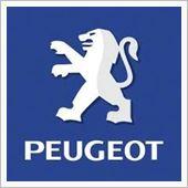 PEUGEOT208にも取付 ...
