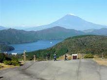 4月の土曜日に 箱根ターンパイクにて イベント開催したいと思います。