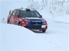 フレッシュマントライアルin SNOW 2014
