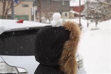 行ってきました『2014豪雪オフ in 南会津』