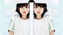 家入レオ 2nd Album 「a boy」予告編