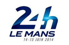 2014 ル・マン24 エントリーリスト発表