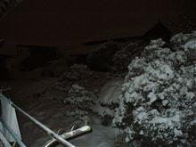 雪かき雪下ろし